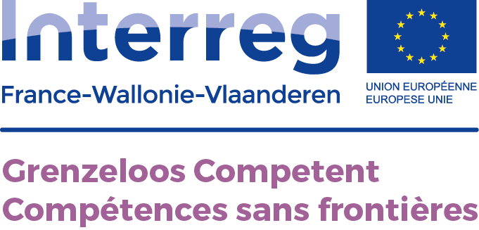 Grenzeloos Competent