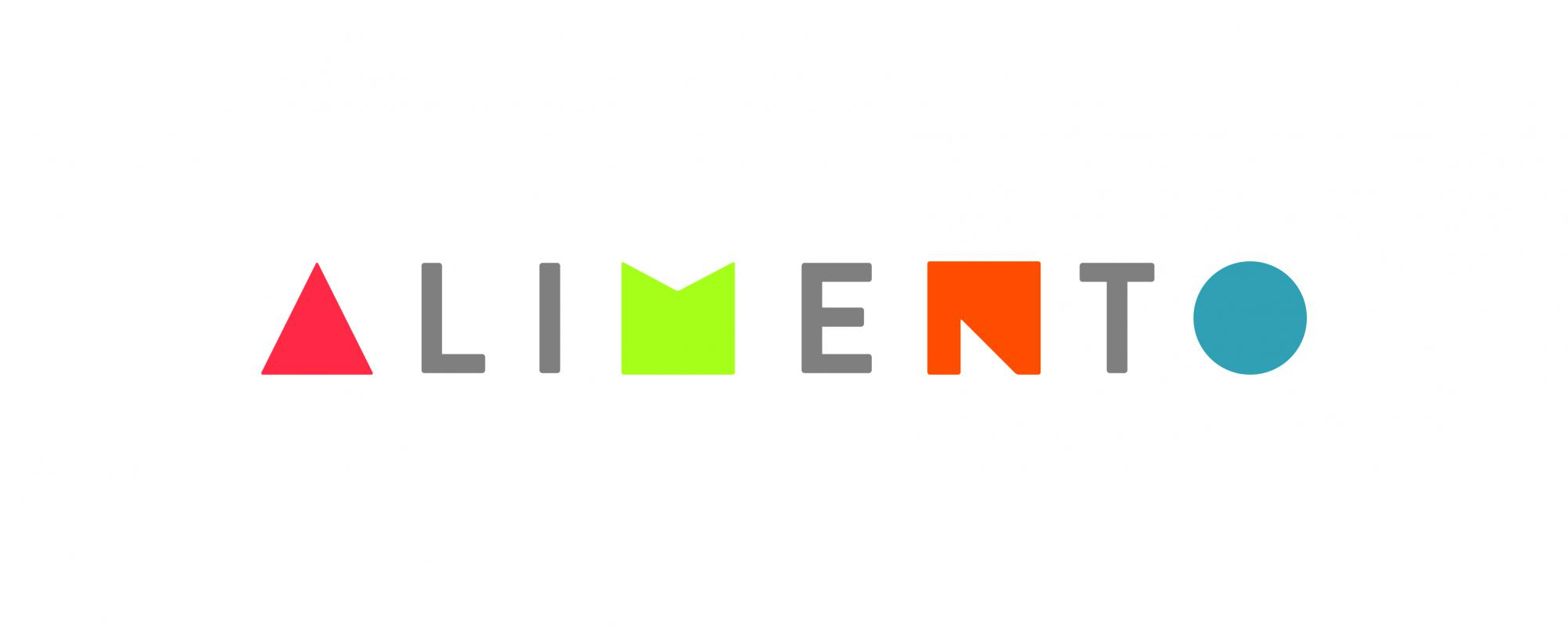 http://www.alimento.be/sites/default/files/uploads/Logos/Alimento%20logo%20CMYK.jpg